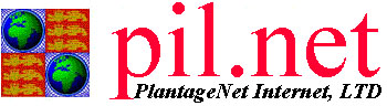 PIL.NET seal